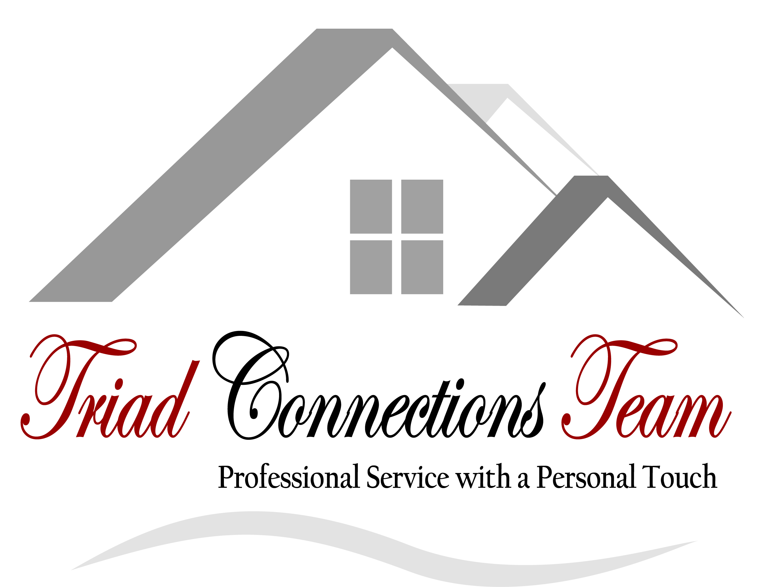 Earla Clark - Search for Homes for Sale in the NC Triad - Keller ...