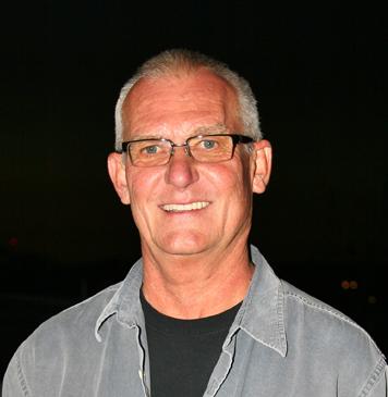 Jan Erik Callne