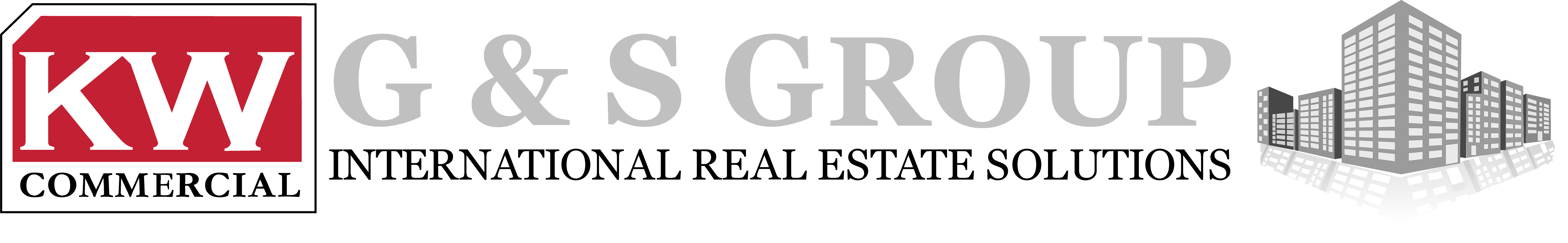 G&S Group - International Real Estate Solutions