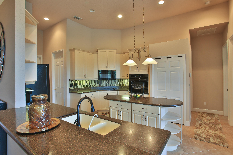 Kitchen 6731 Merryvale Lane, Port Orange, FL