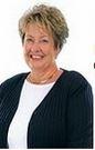 Meet Vicki Lind - Lake Havasu City Realtor