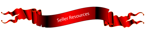 Seller Rources