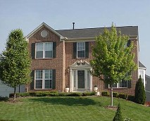 Interested in Cardinal Crest located within Woodbridge, VA?
