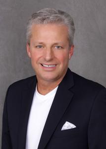 Rick Guthrie Keller Williams