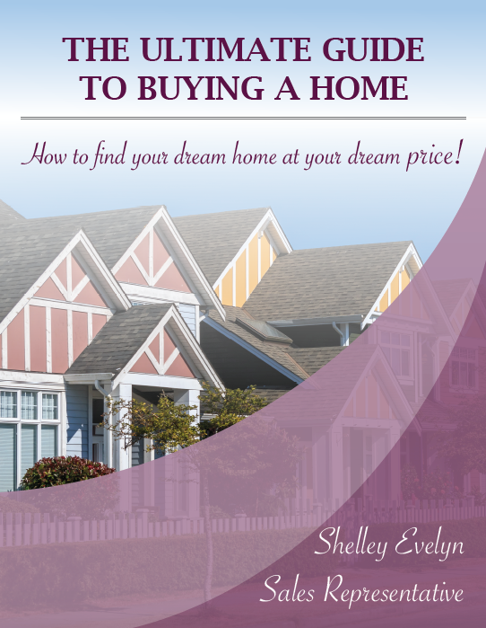 For more information on getting started, you can request your free Guide  now! CLICK here: THE ULTIMATE GUIDE TO BUYING YOUR HOME