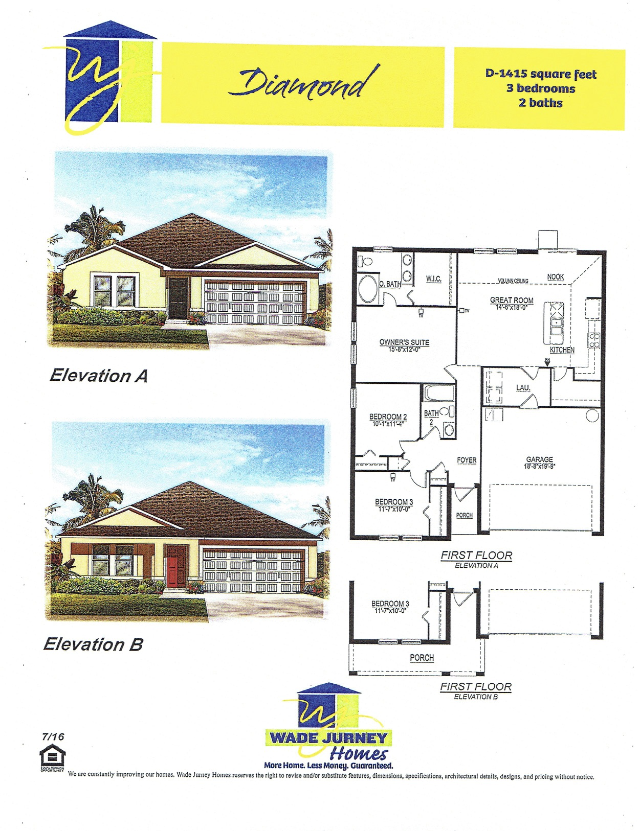New Home Plans And Prices 28 Images Best New Home