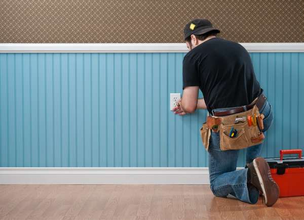 Putting Your Home on the Market? Make These 10 Fixes First