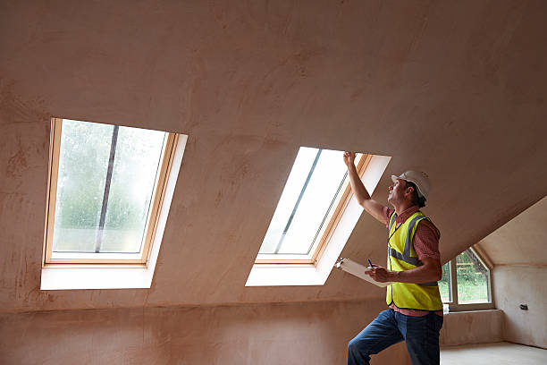 5 Unsafe Design Trends Home Inspectors Wish You'd Stop Doing