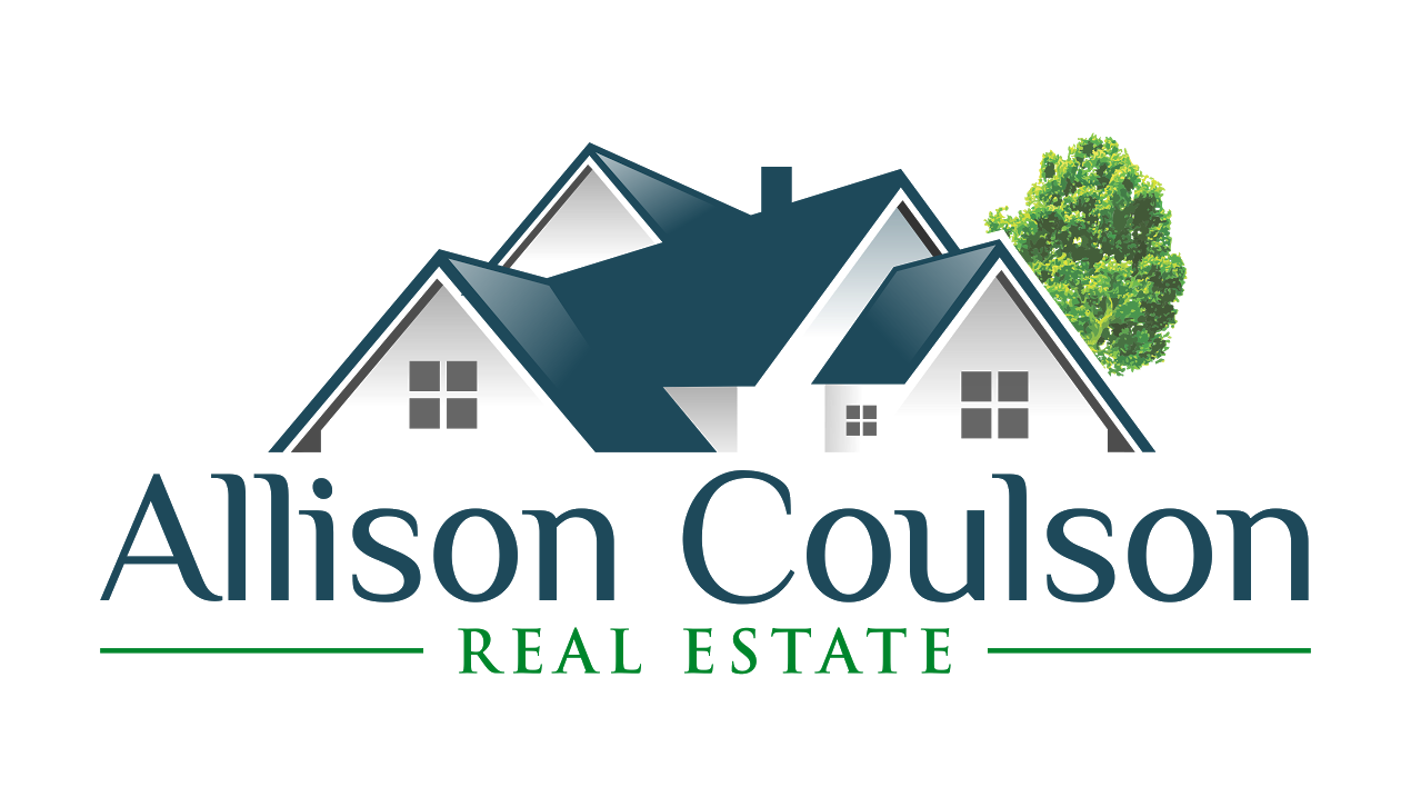 Listings Search - Allison Coulson