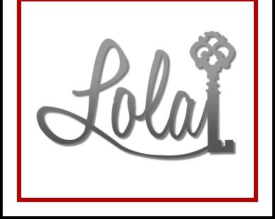 Lola H Walker