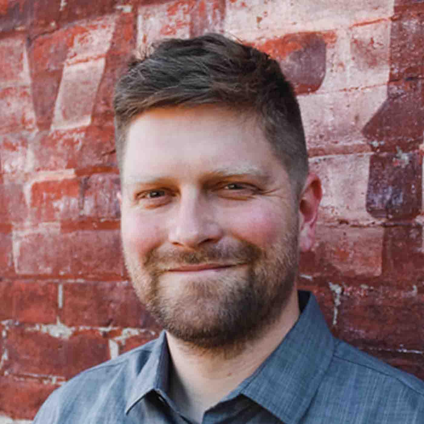Matthew F. Shilts