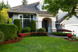 Before You Sell: Your Landscaping To-Do List