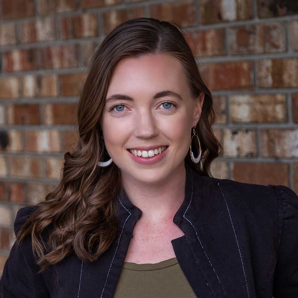 Alexa Cording