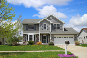 Home Inspection – What to Expect