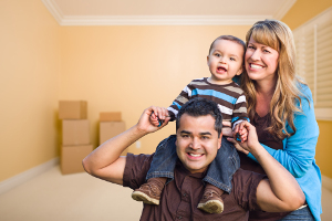 Savvy Buyers in a Seller's Market