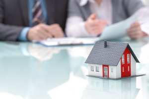 Benefits to Buying a Home in a Planned Community