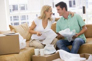 Decluttering – Making an Impact