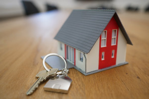 7 First Time Home Buyer Tips