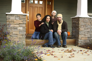 Fall – A Great Time to Sell