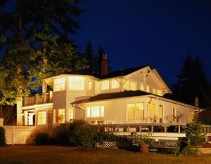 Buy Homes - Sue Wells