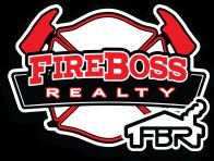 FireBoss Realty