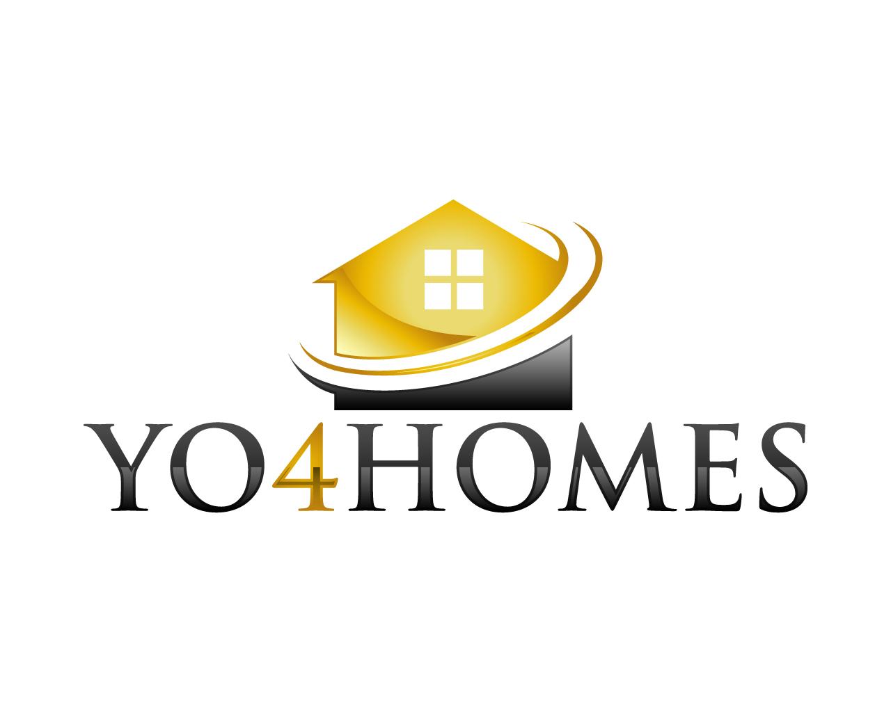 homes selling over list price yolanda maldonado yolanda maldonado