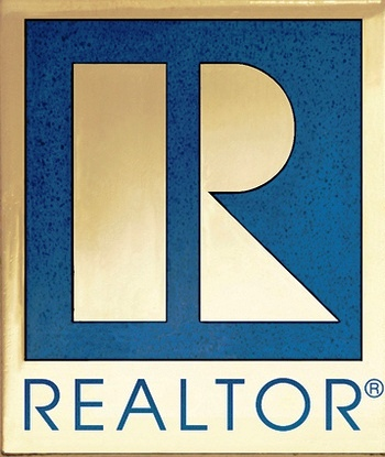 norris real estate brevard county
