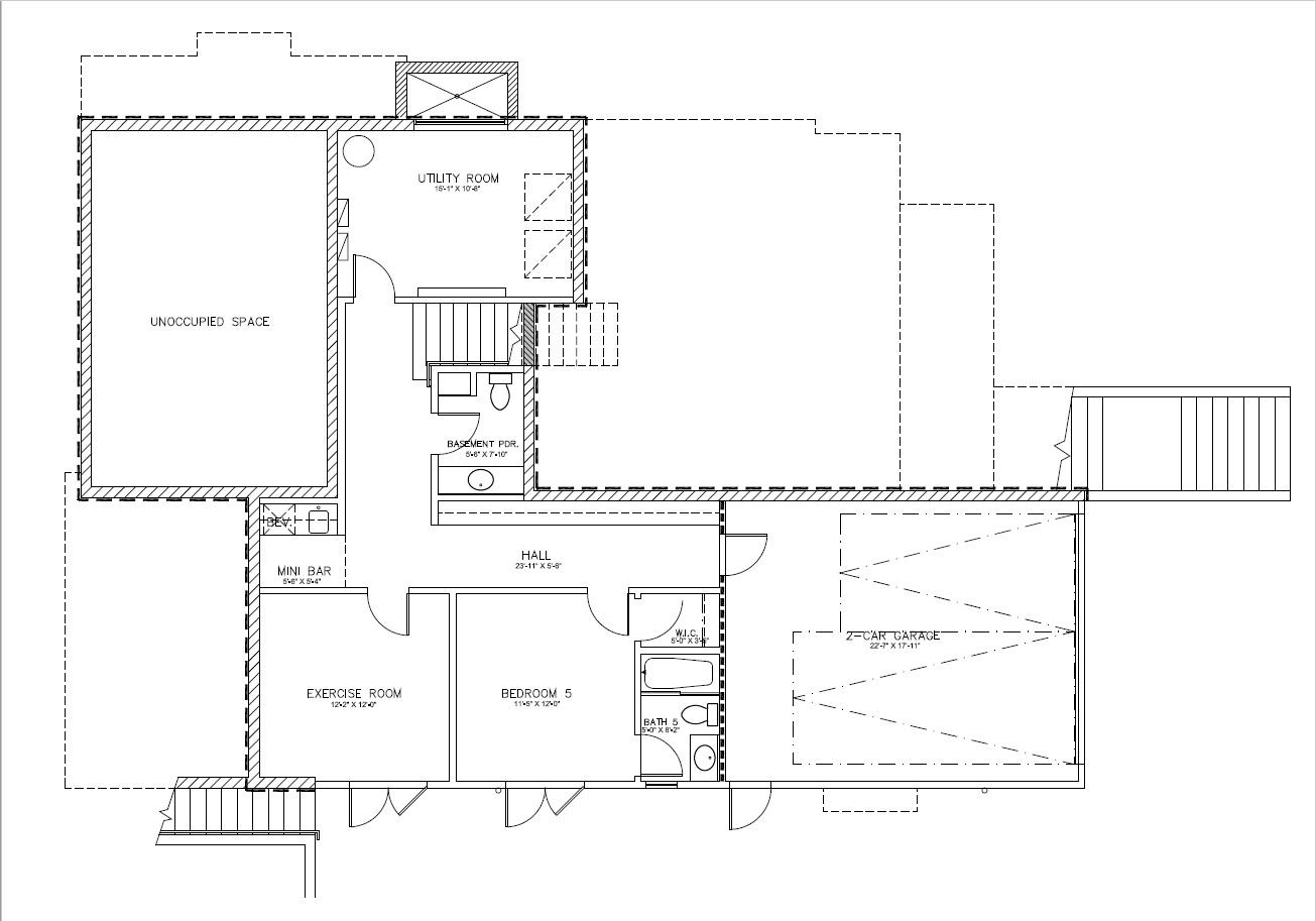 coming soon from emily bregman fine homes emily bregman 12626 woodgreen avenue mar vista