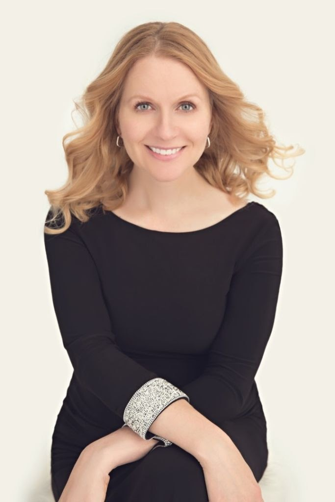 April Dennis