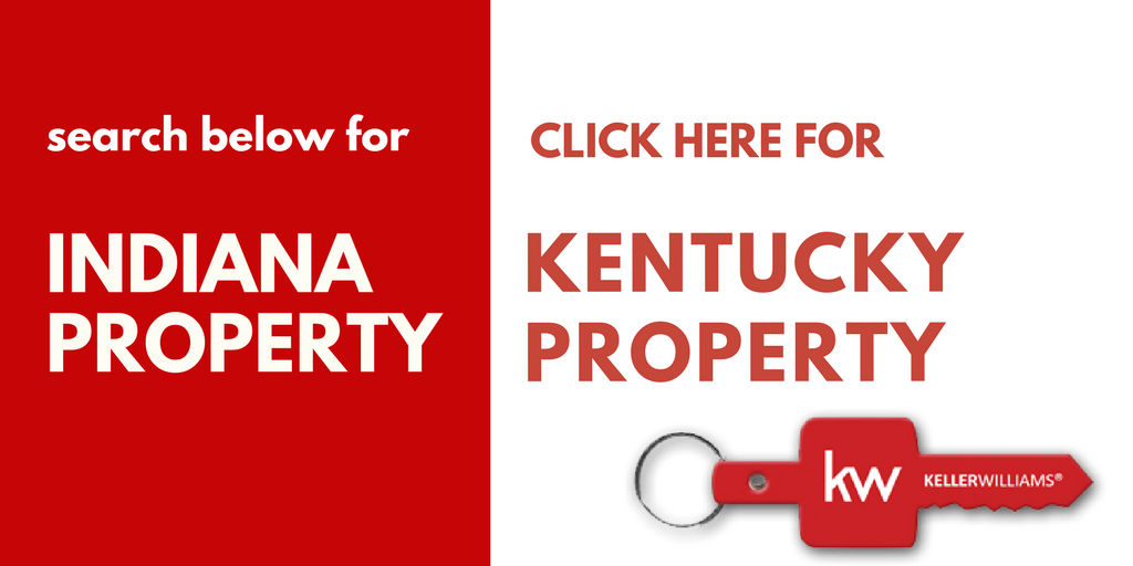 Search For Property for Sale In Kentucky
