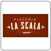 La Scala Pizzaria in Westlake, TX