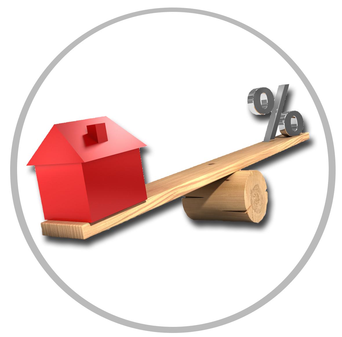 Home Values in your Neighborhood