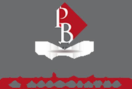 Pam Boyle & Associates