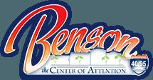 Benson, NC