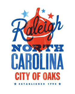 City of Raleigh | RE/MAX TeamOneNC