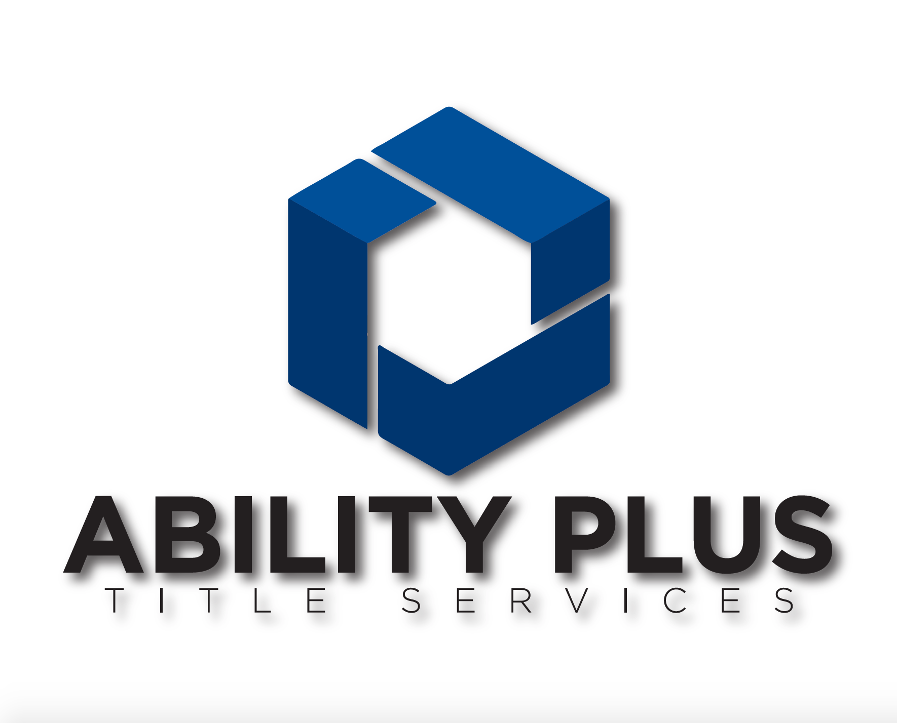 Ability Plus Title Services