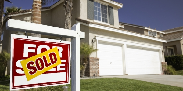 how to sell a house as a real estate agent
