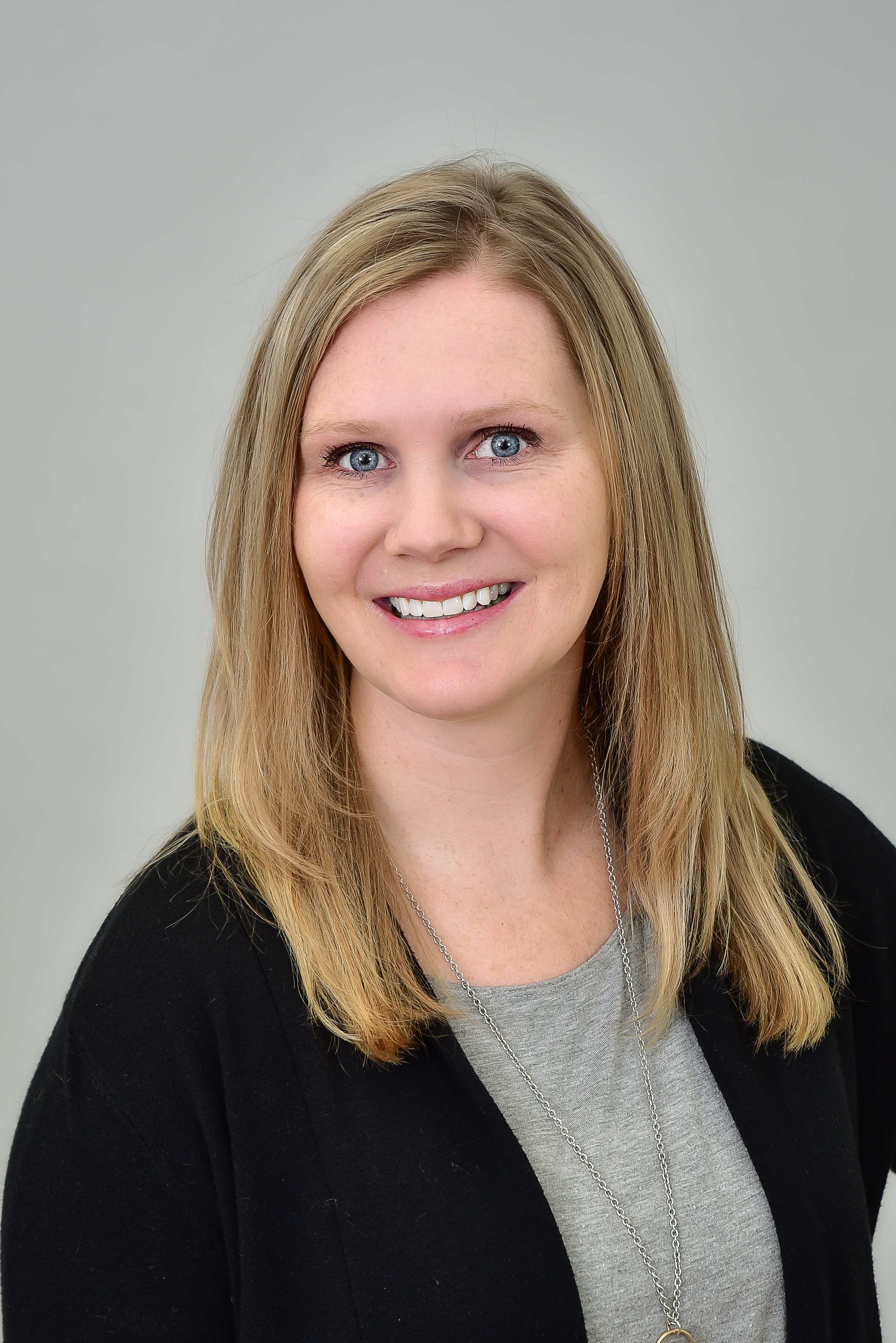 Jenni Larson