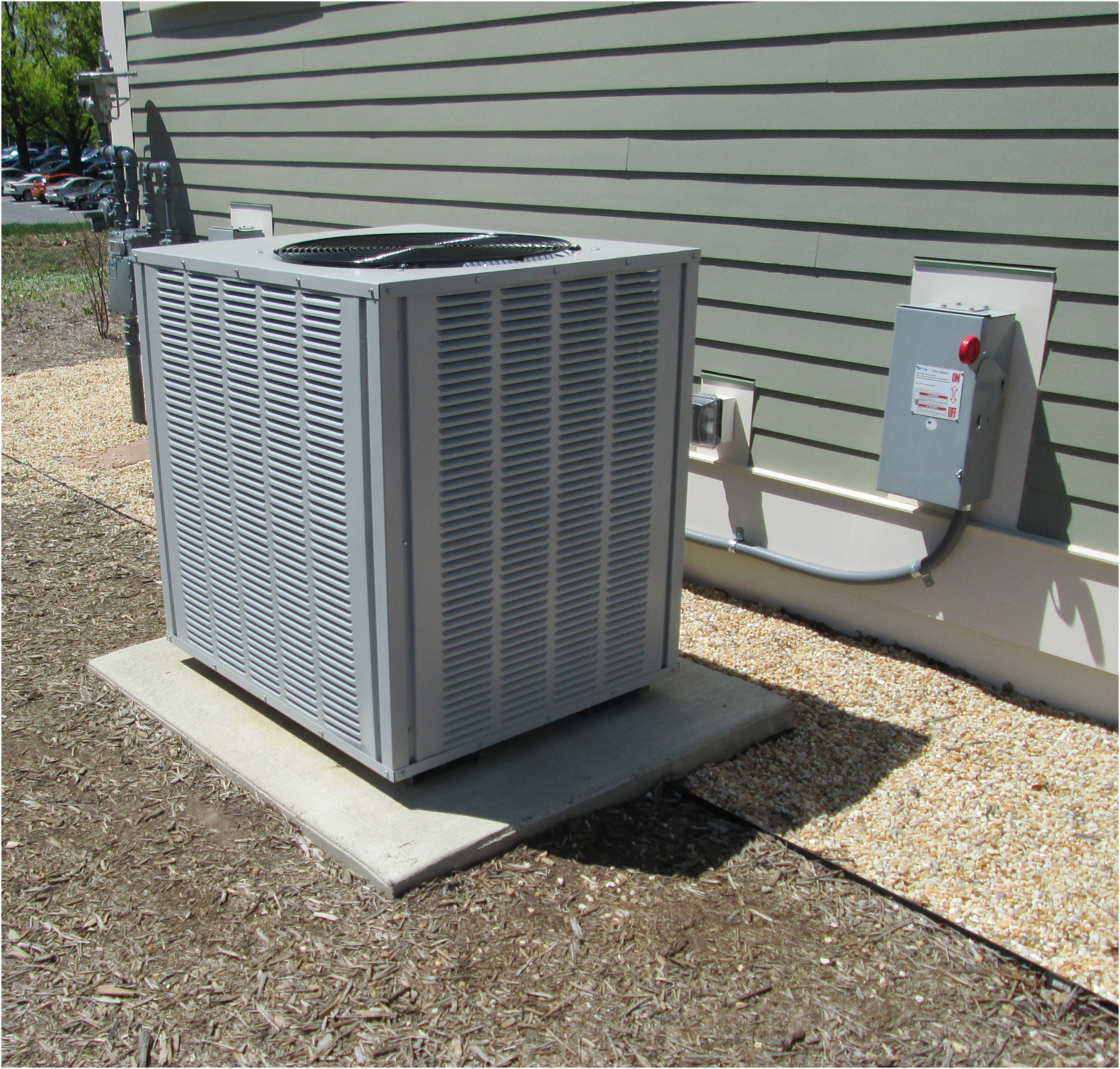 Heating & Cooling Cost Guide