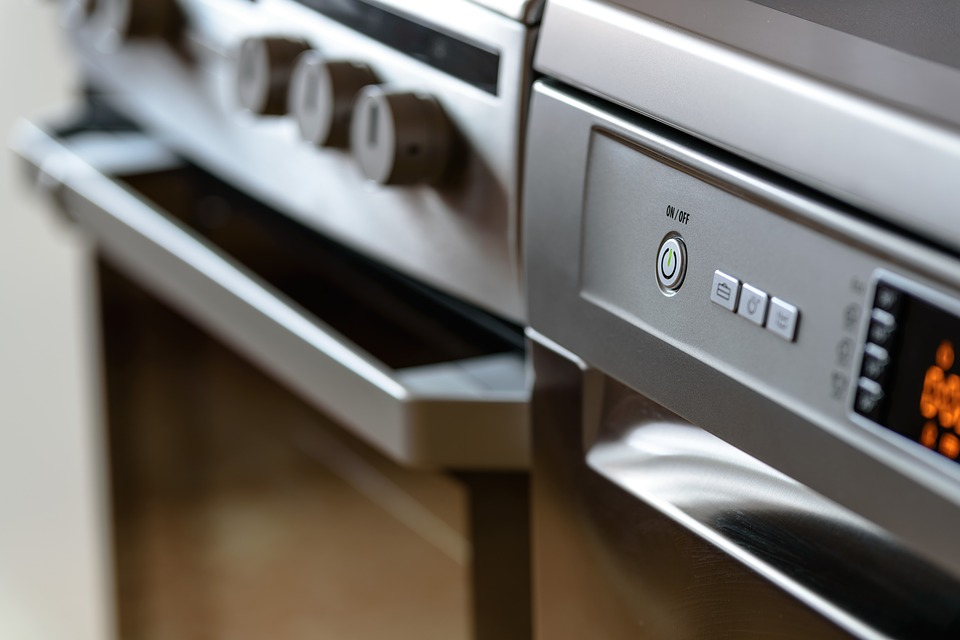 Appliance Cost Guid