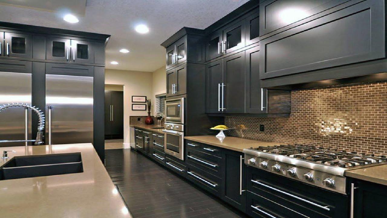 Kitchen Renovation Guide