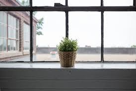 Door & Window Cost Guide
