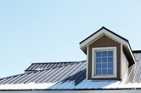 Roofing Cost Estimate Guide