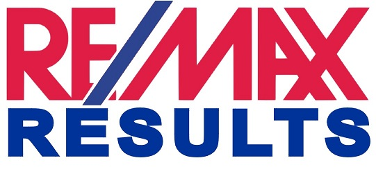 Team Burk RE/MAX Results