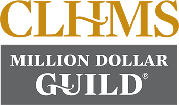 John O'Connor has been awarded the coveted MILLION DOLLAR GUILD® recognition by The Institute for Luxury Home Marketing®. As a member of the Guild, John O'Connor is part of a an international network of real estate professionals with proven expertise in in the luxury market.