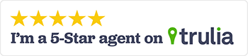 5 Star Agent on Trulia