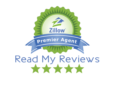 Click here for Zillow reviews