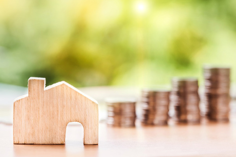 Hidden Costs Investment Property