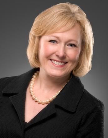Beverly Fenello