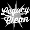 Legacy Clean